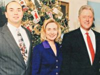 christmas_party_with_the_clintons_-1-1