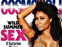 cosmopolitan-cover-up