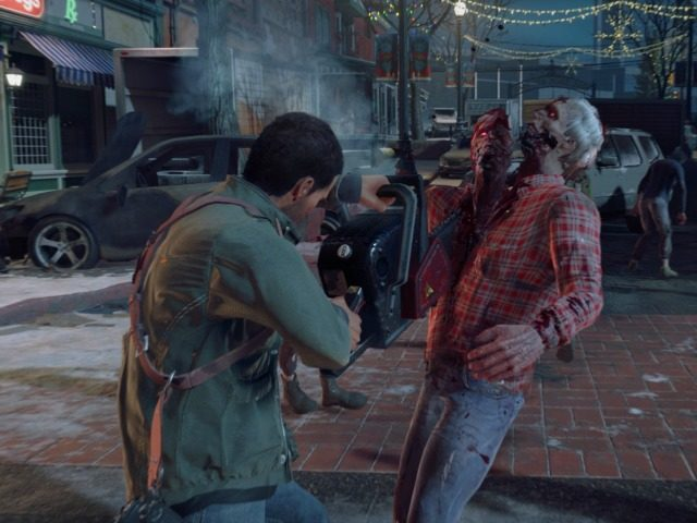 dead-rising-4-chainsaw