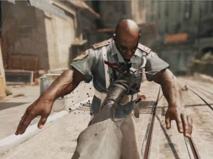 dishonored2-launch
