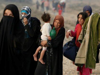 Goran Tomasevic / Reuters