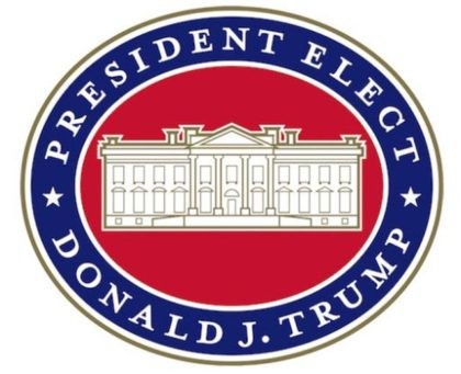 donald-trump-president-elect-seal