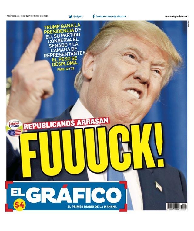 el-grafico-trump
