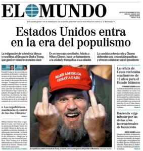 elmundo_postelex