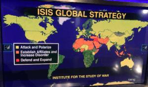 gorka_global_map