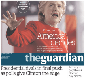 guardian_election