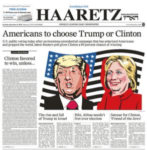 haaretz_electioneng