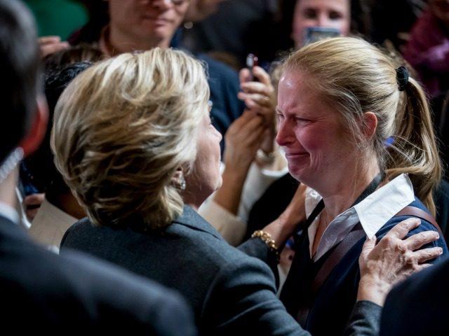 AP Photo/Andrew Harnik
