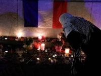 (AFP) - President Francois Hollande on Tuesday proposed extending France's …