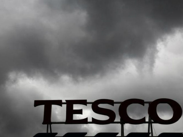 (Reuters) - Tesco Bank's chief executive said on Monday that …