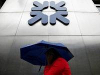 (Reuters) - Royal Bank of Scotland (RBS) will cut costs …