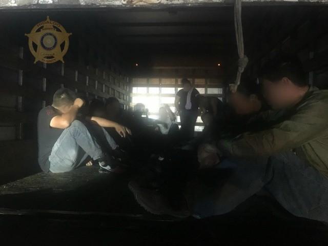 illegals in truck 2