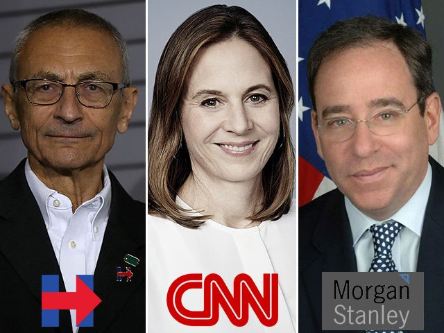 john-podesta-virginia-moseley-cnn-tom-nides