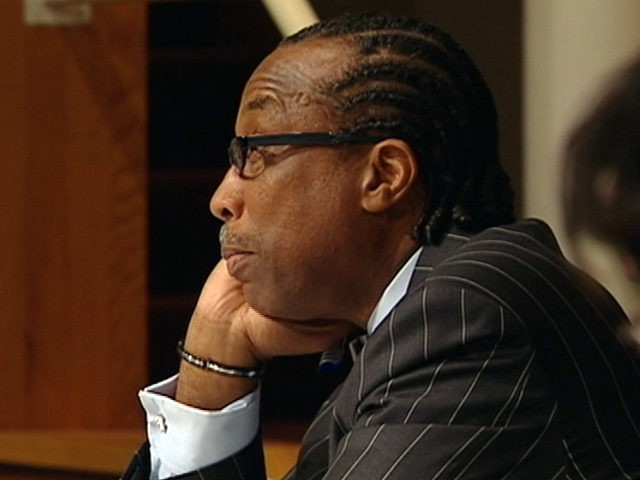 john-wiley-price-ap