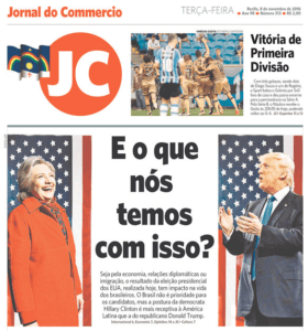jornal_do_commercio