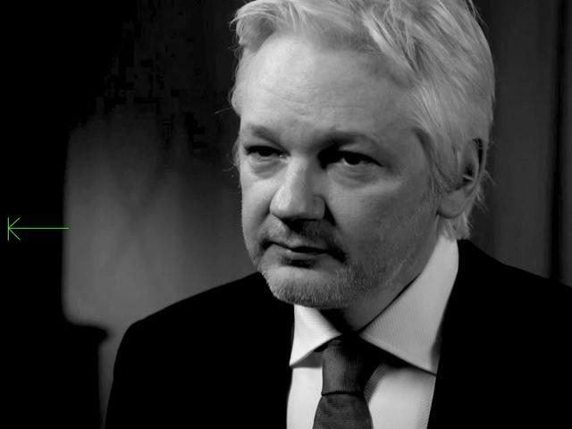 julian-assange-rt-interview