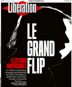 liberation_election