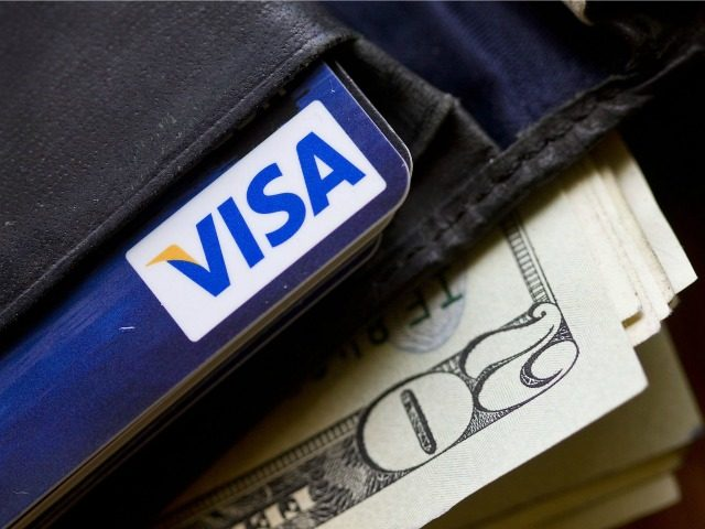 money-Visa-ap