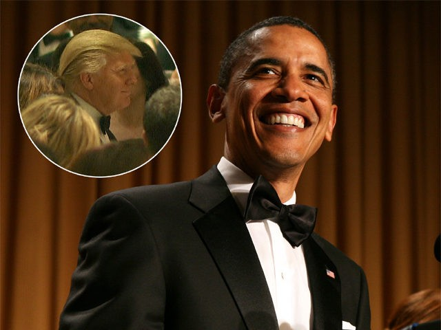obama-roasts-donald-trump-during-the-white-house-correspondents-dinner