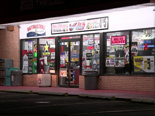 Family Has No Hard Feelings After Clerk Kills Son During Armed Robbery