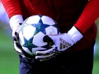 Sex Abuse Claims at '55 English Football Clubs'