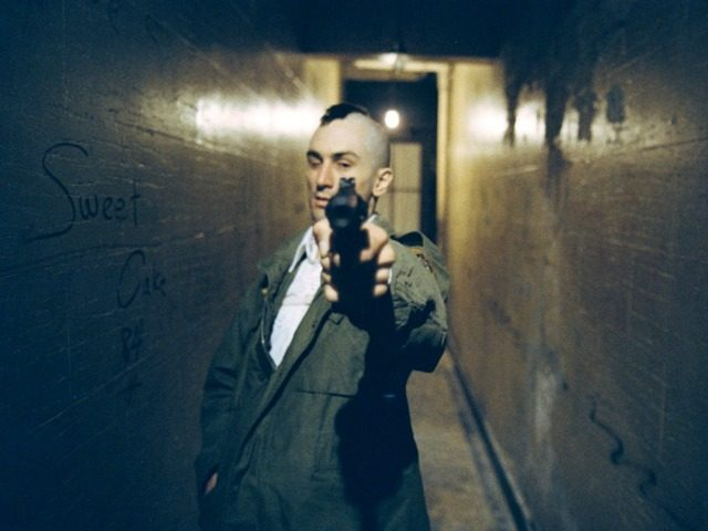 taxi-driver-travis-bickle