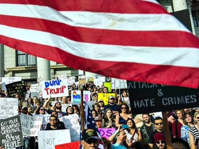 trump-protests-via AP