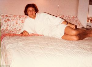 trump_bed