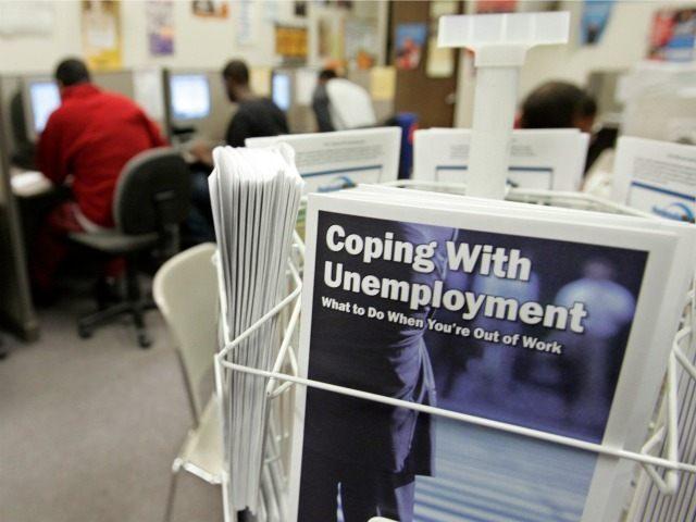 unemployment-brochure-AP