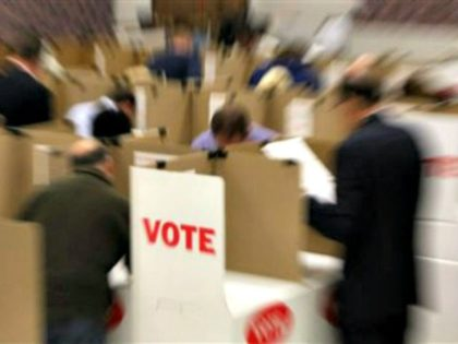 voter_booth-AP-640x480