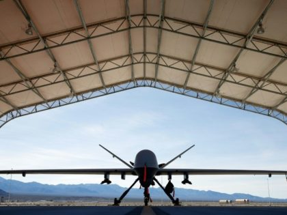 The White House puts the number of non-combatants killed by drones in Pakistan, Yemen, Somalia and Libya from 2009-15 at up to 116