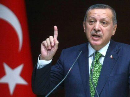 Turkey's Prime Minister Recep Tayyip Erdogan said German Chancellor Angela Merkel has yet to respond to requests to hand over suspects from the July 15 failed coup