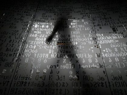 Moscow-based internet security giant Kaspersky has estimated that there are over 1,000 hackers in Russia specialising in financial crime