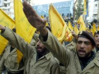 State Warns: Hezbollah Flooding Peru, Bolivia with Terrorist Assets