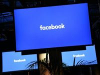 Facebook did not disclose financial terms of the deal to buy FacioMetrics, which was spun out of Carnegie Mellon University in Pennsylvania