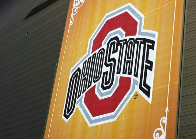 Ohio State University is on lockdown and students and staff are being told to shelter in place