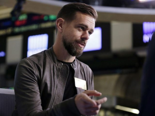 Twitter Employee Reveals Company's Anti-Trump Bias