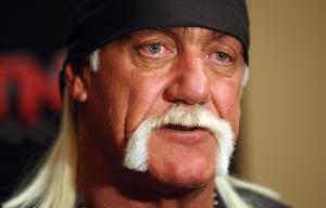 Gawker settles Hulk Hogan sex tape lawsuit