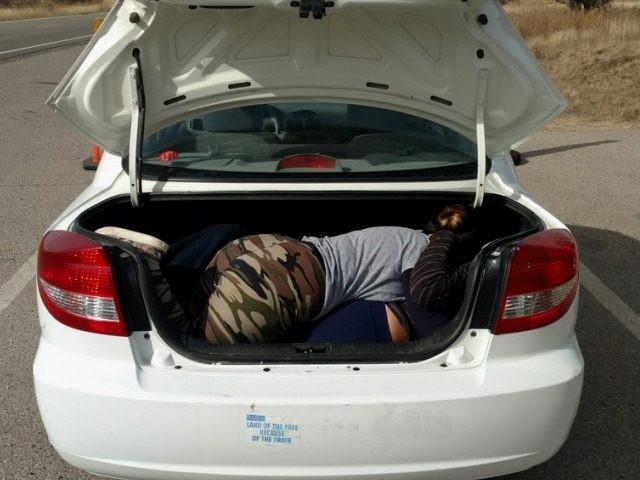 12082016 TCA Alien trunk load 1