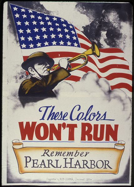430px-These_Colors_Won't_Run._Remember_Pearl_Harbor_-_NARA_-_534303