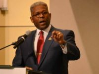 Whatever It Takes: Colonel Allen West Talks Pearl Harbor Lessons, Trump Tower Visit