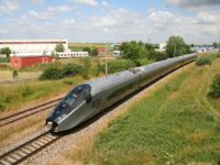 Alstom_AGV_Cerhenice_img_0365