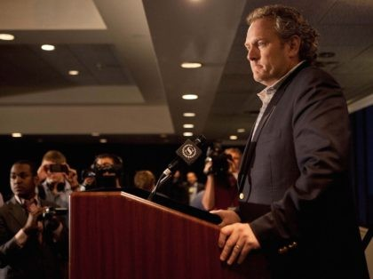 Andrew-Breitbart-Weiner-Press-Conference-12-22-2016 (Andrew Burton / Getty)