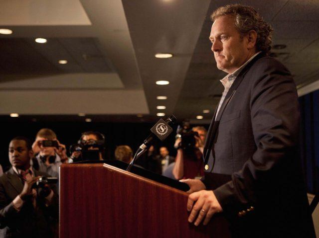 Andrew-Breitbart-Weiner-Press-Conference-12-22-2016 (Andrew Burton / Getty)