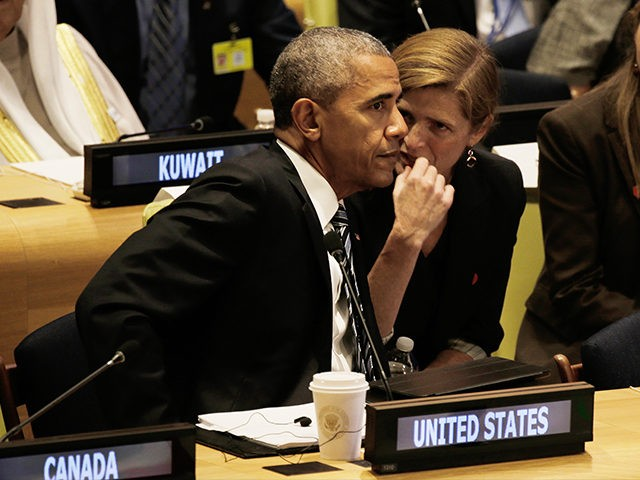 Barack-Obama-Samantha-Power-UN-Sept-20-2016-Getty