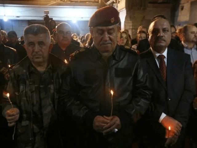 Bartalla-Iraq-Christmas-2016-al-masdar-news