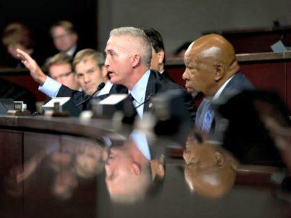 Benghazi Investigations AP