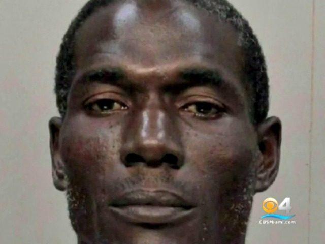 Burglar-Miami-12-16-2016-CBSMiami