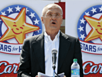 Puzder Changes Tune on Immigration: 'I Will Fiercely Defend American Workers' Over Foreigners