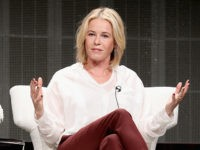 Chelsea Handler White Privilege Netflix Doc Panned By Critics